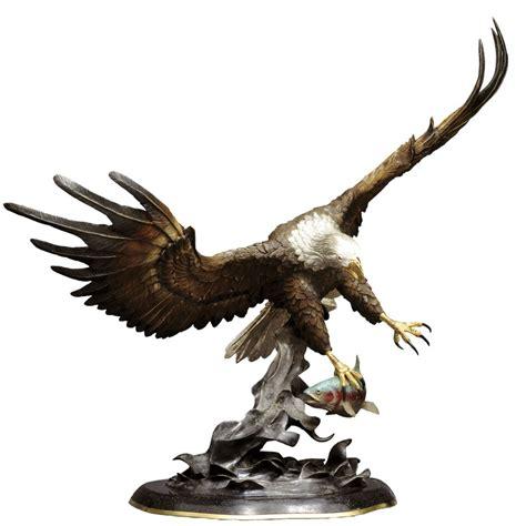 online buy wholesale resin eagle statues from china resin achetez en gros statues en r 233 sine aigle en ligne 224 des