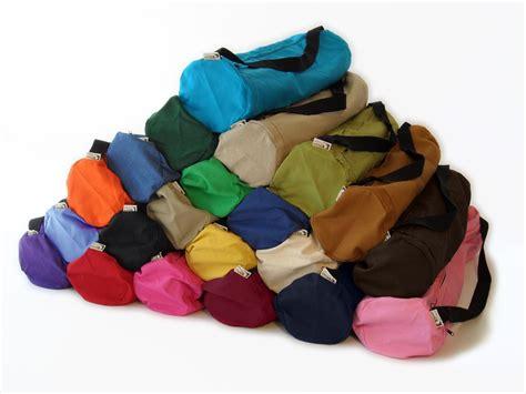 bean mat bag best seller mat bags fit zone