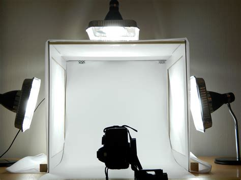 file light tent diy jpg wikimedia commons