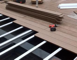 pavimenti sopraelevati in legno pavimenti sopraelevati per esterni