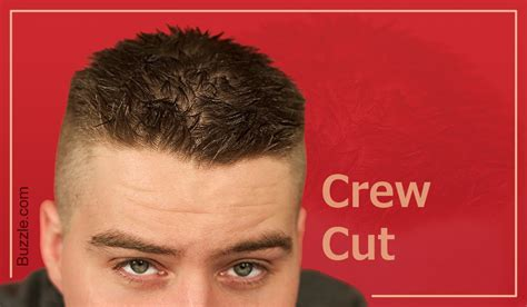haircut ahould popular military haircuts every civilian should try at