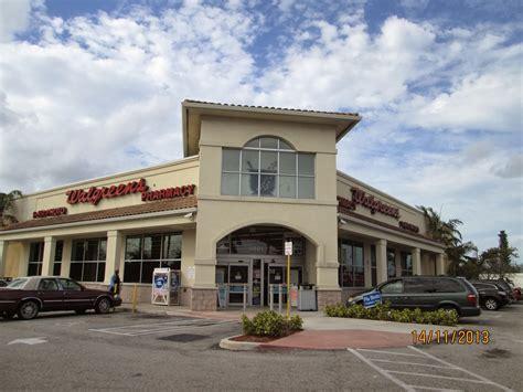 Detox 45th West Palm by File Walgreens On 45th In West Palm Fl Jpg