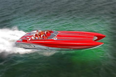 boat brands starting with b it s skater week powerboat nation