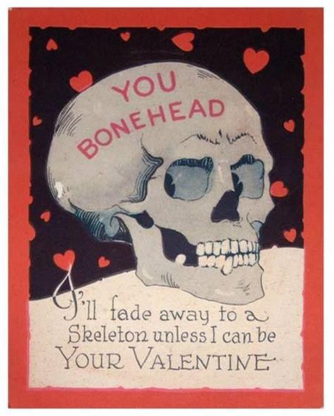 skull valentines valentines skull great skulls
