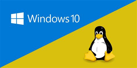 windows linux dual boot how to shrink a windows disk