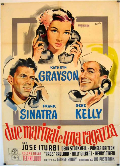 cover girl 1944 classic movie review anchors aweigh 1945 gene kelly frank sinatra