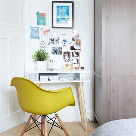 mustard yellow desk chair white study area with mustard yellow office chair and