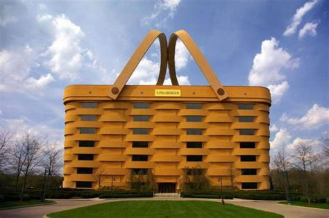 basket building the basket building newark ohio usa photo gallery