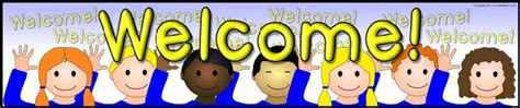 printable welcome banner for classroom 1000 ideas about classroom banner on pinterest castle