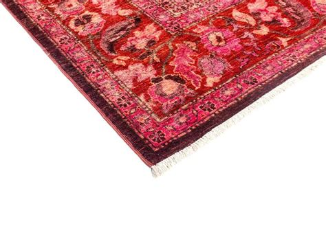 pink rugs for sale pink eclectic area rug rugs for sale at 1stdibs
