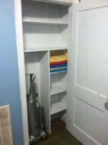 Shallow Closet Organizer Best 20 Utility Closet Ideas On Junk Drawer