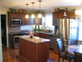 Kitchen Remodel Ideas Before And After by Kitchen U Shaped Remodel Ideas Before And After Pantry