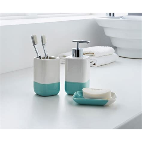Light Blue Bathroom Accessories Light Blue Bathroom Accessories Blue Bathroom Sets 28 Images Lacca Light Blue Bath