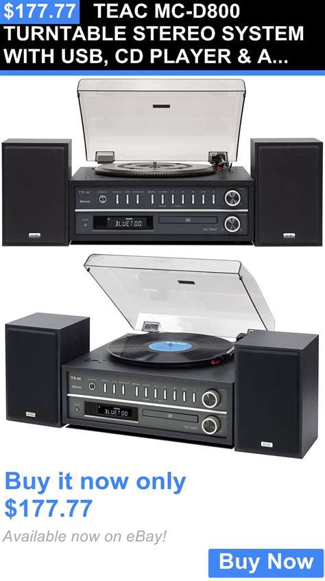 best sound system for bedroom 100 bedroom stereo system sony stereo system 2000