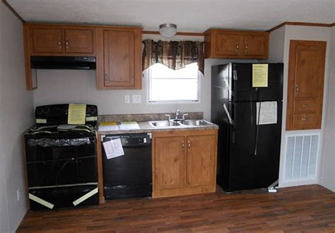 Manufactured Home Kitchen Cabinets by Mobile Homes Kitchen Cabinets Mobile Homes Ideas