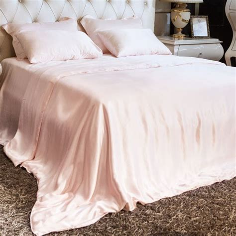 light pink bed sheets 17 best ideas about light pink bedrooms on