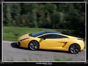 Cool Lamborghini Pictures Cool Lamborghini Wallpaper 12822087 Fanpop