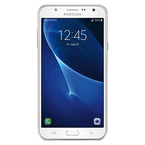 Samsung Galaxy J7 J700 Samsung Galaxy J7 Hd J700 Specifications Price Features