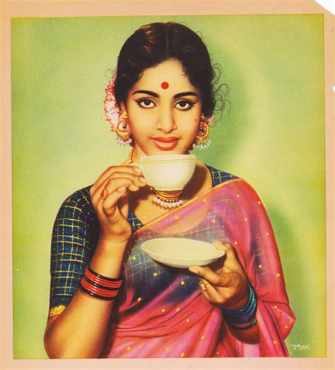 the glorious history of india s passion for tea in eight