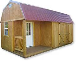 backyard outfitters cabins prefab cabins backyard cabins backyard outfitters