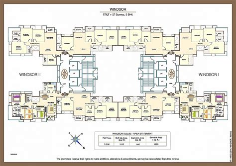 buckingham palace floor plan buckingham palace floor plan fresh buckingham palace floor