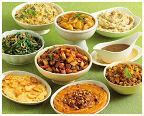 sides for ham honey baked ham co cafe coupons in bluffton sc 29910