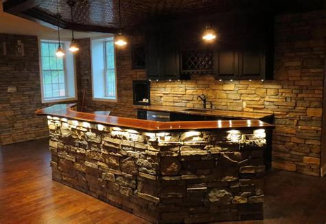 Kitchen Counter Top Ideas portfolio custom spaces contracting amp carpentry