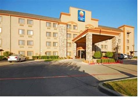 motels in comfort texas comfort inn grapevine grapevine texas hotel motel