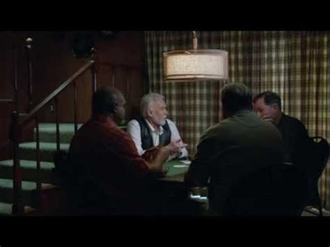 geico playing cards with kenny rogers commercial kenny rogers videos you2repeat