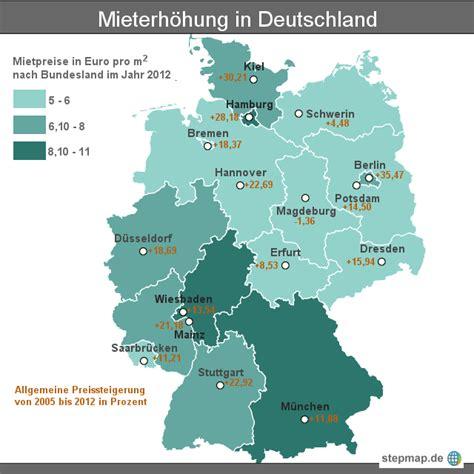 deutsches büro grüne karte telefonnummer mietpreise und mieterh 246 hung in deutschland redaktion