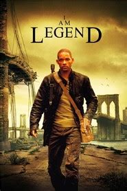 download film eiffel i m in love bluray i am legend alternate ending 2007 1080p yify subtitles