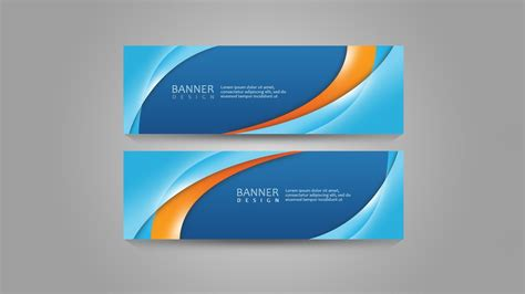banner design with photoshop tutorial photoshop tutorial banner abstract floral youtube
