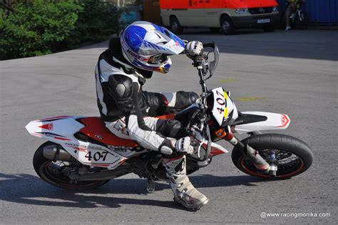 Motorrad Einsteiger Cup by Grenzland Cup Friends Einsteiger Young Racer Teil 3
