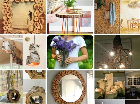 penny saving easy diy wood projects   budget