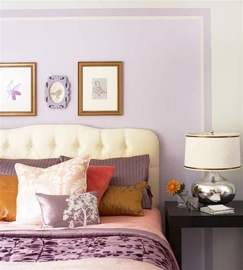 Bedroom Decorating Ideas For Less 29 Best Images About Purple Eggplant Plum On
