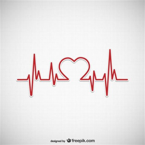 tattooed heart karaoke free download medical vectors photos and psd files free download