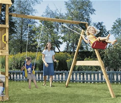 swing multithreading swing playground equipment wordreference forums