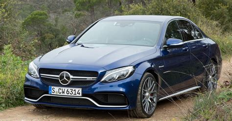 Kaos Mobil Mercedes Amg Ar 1 2015 mercedes amg c63 and c63 s drive review digital trends