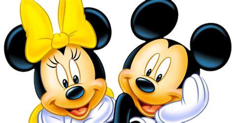 imagenes png sin fondo gratis descargar im 225 genes gratis minnie mouse png sin fondo