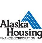 section 8 housing alaska alaska housing finance corporation in alaska