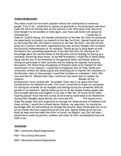 Overview Exle Essay by Thesis Summary 28 Images Summary Response Essay Format How To Write A Summary Lay Summary