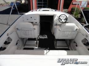commander 26 signature click to launch larger image 2002 commander 26 signature powerboat for sale in nevada