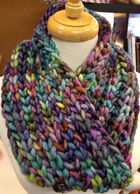 knitting with two colors carrying yarn our best brioche knitting pattners cowls cardigans