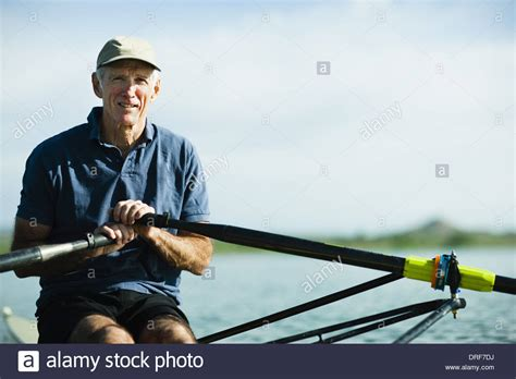 single scull boat buy colorado usa middle aged man rowing single scull rowing