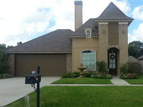 Homes For Sale In Louisiana by Miramar Subdivision Real Estate Homes For Sale In
