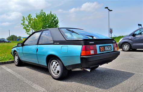 renault fuego renault fuego gtx classic cars voiture et