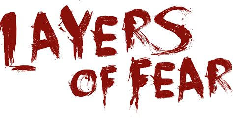 code cadenas layers of fear layers of fear now available on early access anjel syndicate