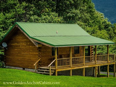 Romantic Log Cabin For Two W Hot Tub Homeaway Dryfork Cottages For Two With Tub