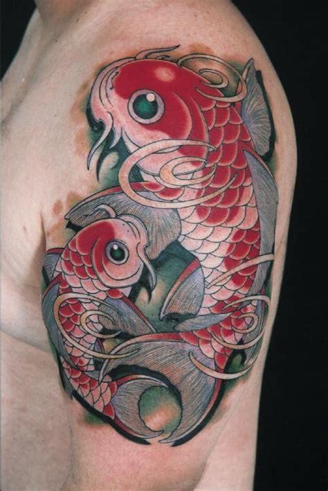 japanese tattoo queensland 334 best body art iv images on pinterest tattoo ink