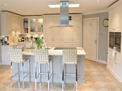country modern kitchen enigma design 187 modern country kitchen bespoke wicklow 1